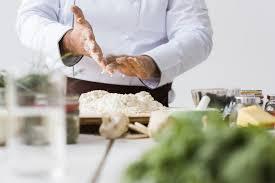 Comfort Chef Sarasota Chef Craig Macavoy Chef Biography Evoq Sarasota