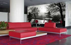 wall decals for living room ideas to personalize your interior
