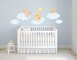 Culle Neonato Ikea by Camerette Neonato Economiche Con Lettino Per Neonati Prenatal