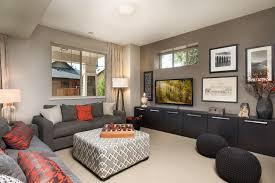 Armless Sofa Ideas Living Room Design Ideas Blue Sofa Armless - Ikea family room furniture