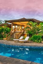 best 25 hawaii homes ideas on pinterest hidden beauty beach