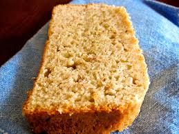 Pumpkin Spice Bread Machine Bread Machine Banana Loaf Food U0026 Whine