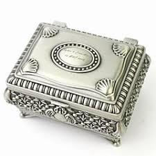 cheap personalized jewelry cheap personalized jewelry online personalized jewelry for 2017
