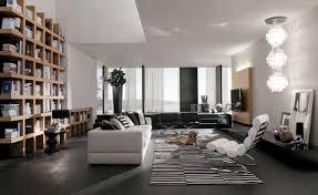 Whole Wall Bookshelves Living Room Bookshelf For Wall Wall Mounted Metal Shelving Wall