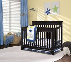 Modern 4 In 1 Convertible Crib 10 Best Broyhill By Storkcraft Images On Pinterest