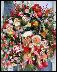 17 best shrine images on geishas wreaths and