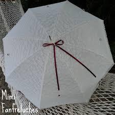 parapluie mariage parapluie ombrelle de mariage 3 boutique www mimifanfreluches
