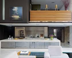 the old warehouse converted in stylish london house trend bump