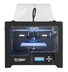 Top Seller On Amazon 24 Best Rated 3d Printers Available On Amazon Summer 2017 3d