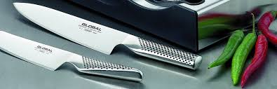 best kitchen knives uk global knives global knife global kitchen knives global