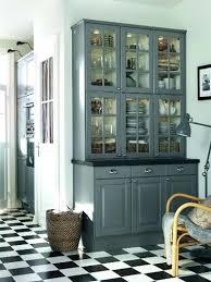 buffet vaisselier cuisine buffet vaisselier ikea vaisselier blanc ikea cabinet