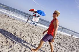 pensions for atlantic city lifeguards perhaps no more nj com