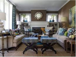 Best Transitional Living Rooms Ideas On Pinterest Living - Decorating a family room