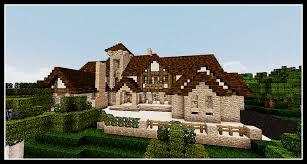 Maison Modern Minecraft by Interieur Maison Minecraft U2013 Maison Moderne