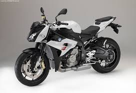 bmw buyer u0027s guide prices specifications motorcycle usa