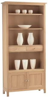 Large Bookcases The 25 Best Large Bookcase Ideas On Pinterest Wooden Bookcase