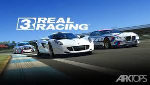 real racing 3 apk data real racing 3 v5 2 0 mod apk data is available udownloadu