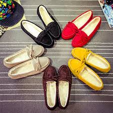 Comfortable Shoes For Pregnant Women 6 Of The Best Comfortable Shoes For Pregnancy Pregnancy Related