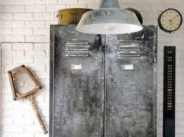 home interior wardrobe design conception of industrial style in interior design