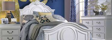 interior design lexington ky