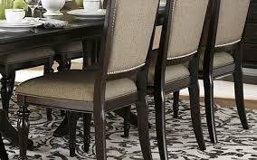 Dfs Dining Room Furniture Dining Tables Noticeable Stimulating Dining Tables Harvey Norman