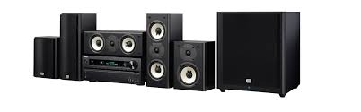 hdmi home theater system india onkyo ht s9405thx