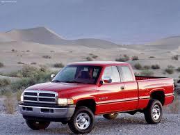 Dodge Ram 97 - dodge ram 1997 pictures information u0026 specs
