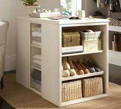 Lowes Closets And Cabinets Lowes Closet Organizer Broom Closet Organizer Broom Closet Ideas