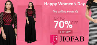 s day clothes womens day trendy clothes gifts online shopping india upto 70
