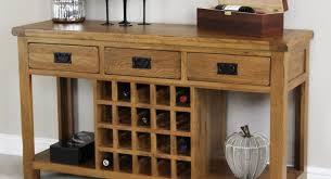 bar astounding corner wine rack style two door wooden wine rack