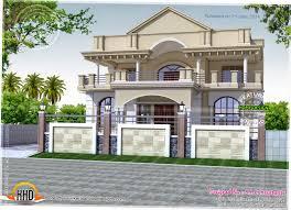 farmhouse design plans 25 modern indian farmhouse designs plan 2018 ilcorrieredispagna com