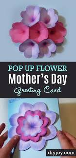 diy s day gifts 2016 best 25 mothers day ideas ideas on diy mothers day
