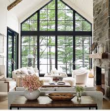 simple home decor 6700 best simple and natural home decor images on pinterest living