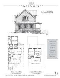 american foursquare floor plans google search house design