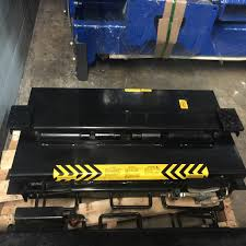 100 12000 lbs rotary hoist installation manual buying a