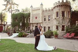 wedding venues in southern california wedding venues southern california critics choice catering