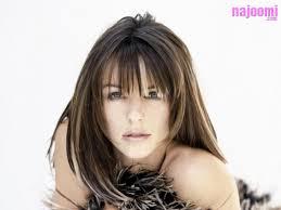 names of anime inspired hair styles medium hair cutshairstyles design anime cosplay hirstyle