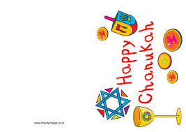 hanukkah cards hanukkah cards to print hanukkah cards cards nation