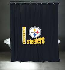 curtains ideas new york giants curtains shower curtain rings football helmet chicago bears towels washcloths shower