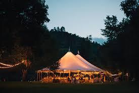 lyons wedding venue top colorado wedding venues of 2015 part one calluna events