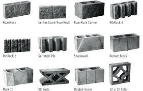 decorative concrete blocks home depot decorative cinder block decorative blocks for walls co decorative