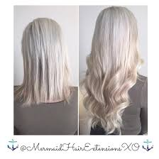 mermaid hair extensions mermaid hair extensions xo toronto durham gta