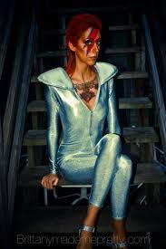 Rock Roll Halloween Costumes 20 David Bowie Costume Ideas David Bowie