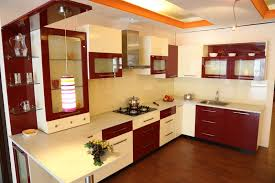 Design My Kitchen Online For Free by Allkind Of Interior Work In Bangalore All Kind Woodwork Protfolio