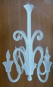 63 best acrylic laser cutting images on pinterest laser cutting
