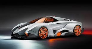 bugatti veyron vs lamborghini veneno lamborghini search results product reviews