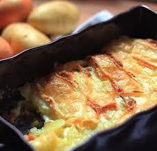 recettes cuisine plus les 10 recettes les plus recherchées sur par les français en