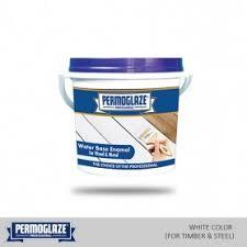 permoglaze bnshardware lk permoglaze paint price shop now jat paint