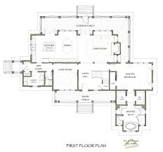 floor plan designer master closet the great bathroom with walk in floor plan