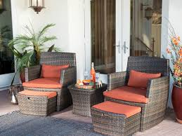 Walmart Patio Furniture Wicker - patio 64 resin wicker patio furniture cheap wicker patio